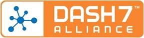 DASH7 Logo 2